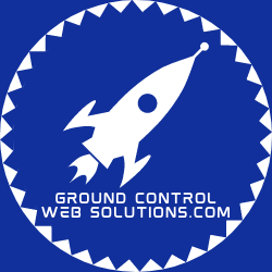 Ground Control Web Solutions